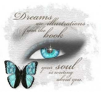 dreams-are-illustrations-from-the-bookyour-soul-is-writing-about-you-dreaming-quote