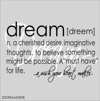 encoresizelayoutsforwebsite-dreamdefinition-8