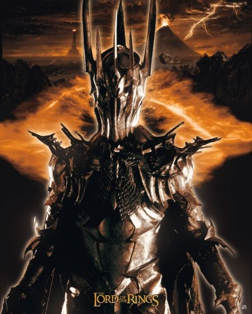 lord-of-the-rings-poster-sauron