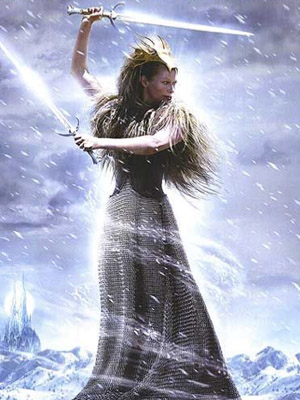 White-Witch-Chronicles-Narnia