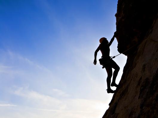 Rock-Climbing-Sports-Wallpaper
