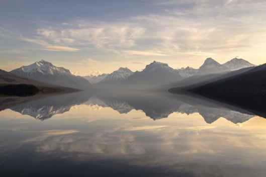 lake-mcdonald-landscape-panorama-sunset-158385.jpeg